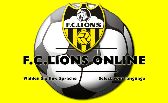 feldkirchen lions